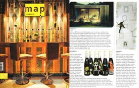 Map_Mag_-_Oct_2007
